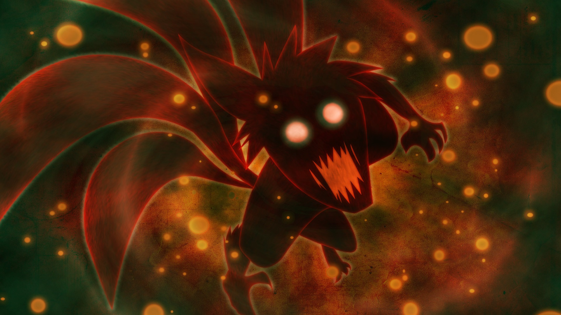 fond d'ecran anime 1920x1080