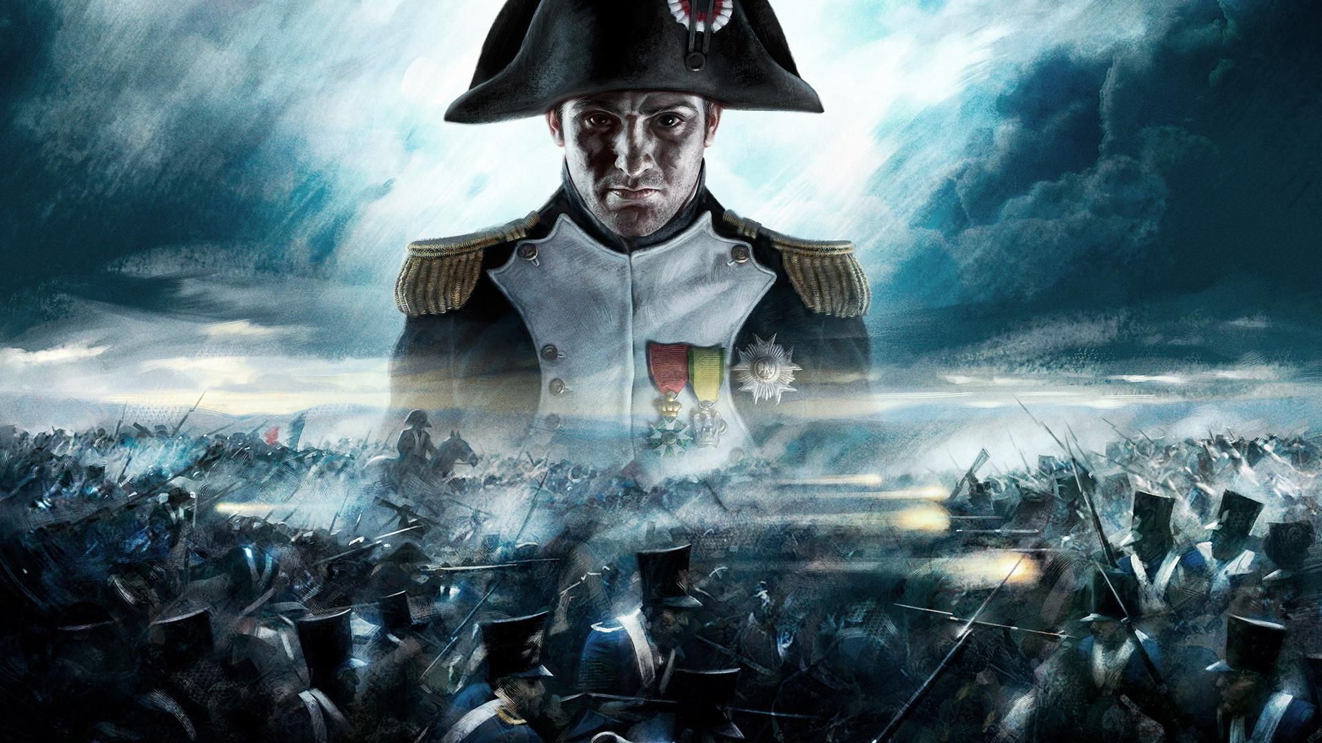 Empire Total War Wallpapers