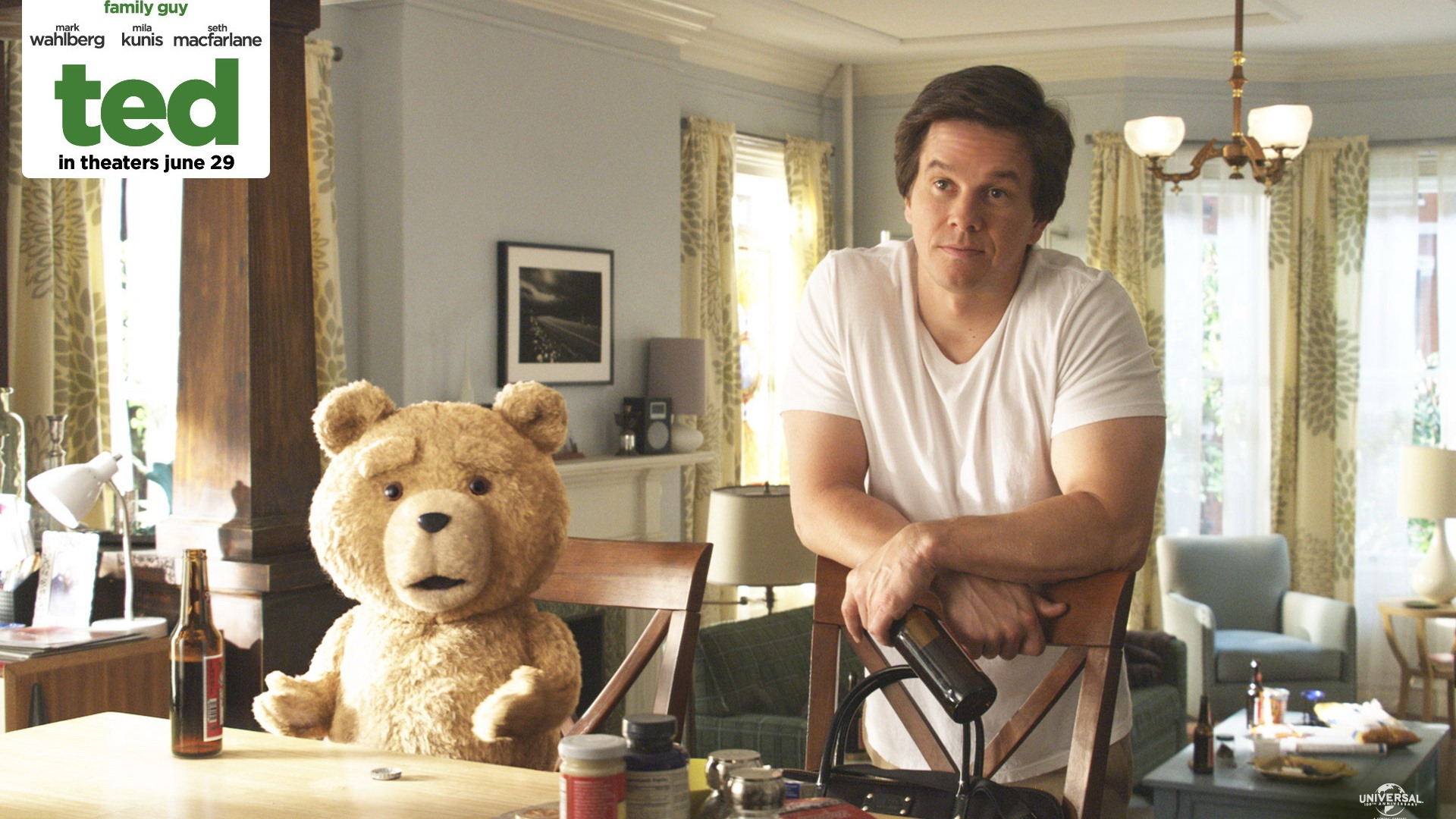 ted 2012 hd movie wallpapers #3 - 1920x1080 wallpaper download - ted