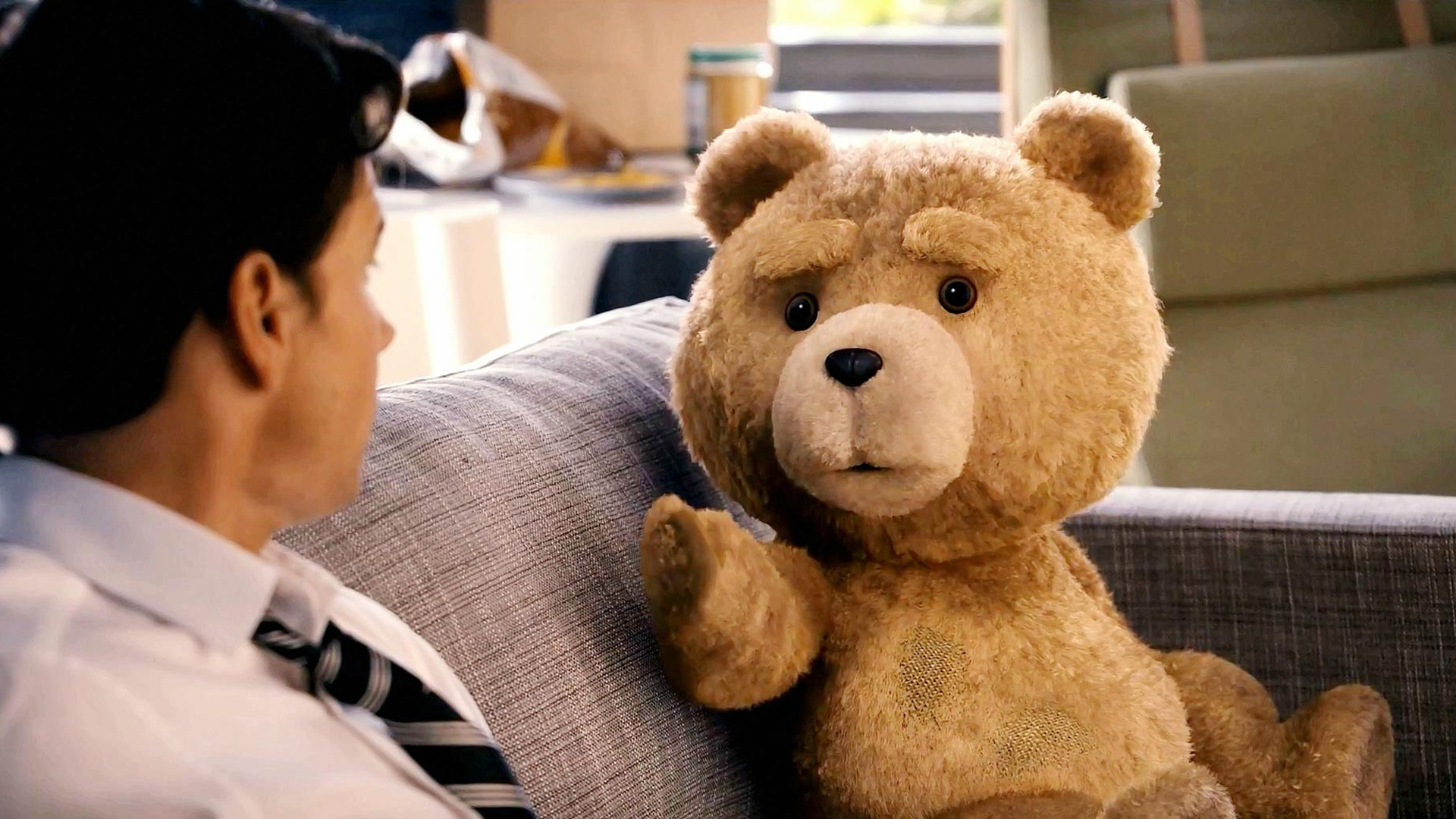ted 2012 hd movie wallpapers #8 - 1920x1080 wallpaper download - ted