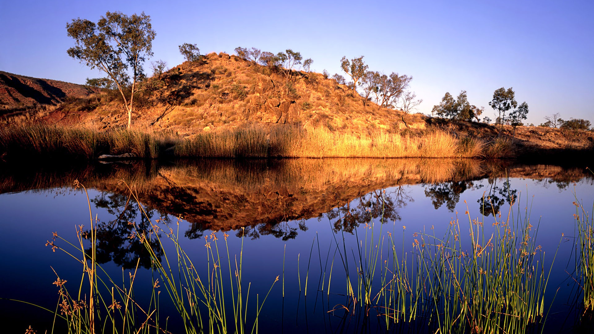Beau paysage de fonds d 39 cran hd australie 13 1920x1080 - Paisajes de australia ...