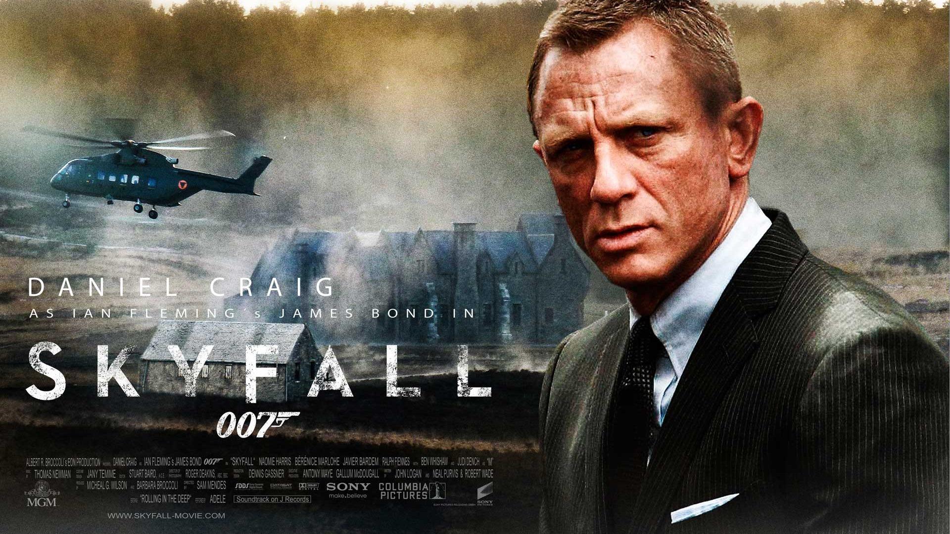 007 skyfall fonds d -#main