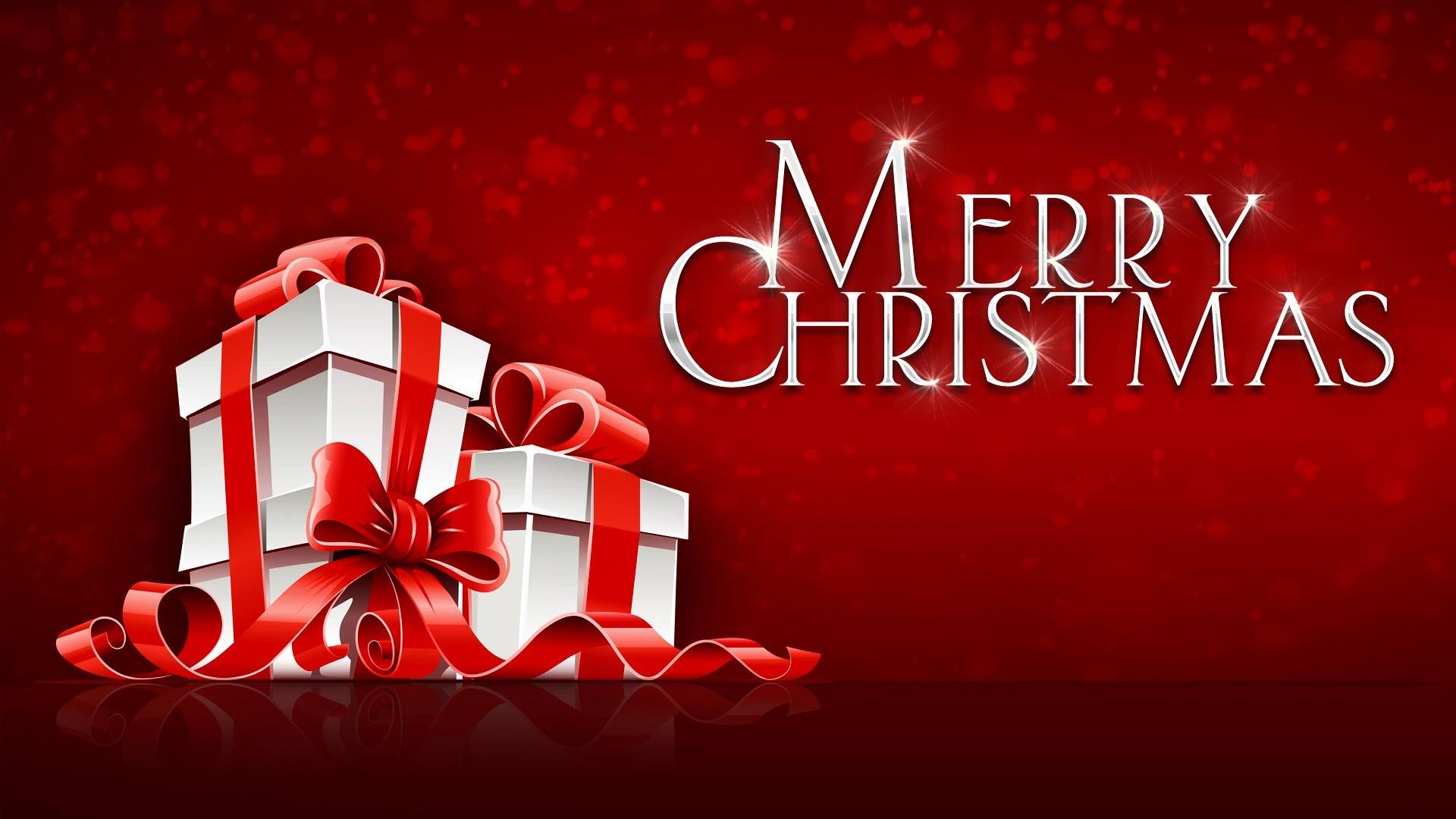 Hintergrundbild Frohe Weihnachten.Frohe Weihnachten Hd Wallpaper Feature 13 1920x1080