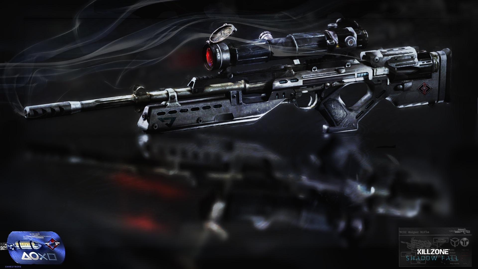 repeater gun wallpapers
