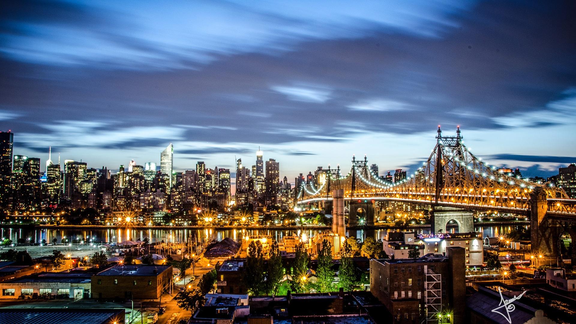 paysages urbains de new york microsoft windows 8 fonds d 39 cran hd 3 1920x1080 fond d 39 cran. Black Bedroom Furniture Sets. Home Design Ideas