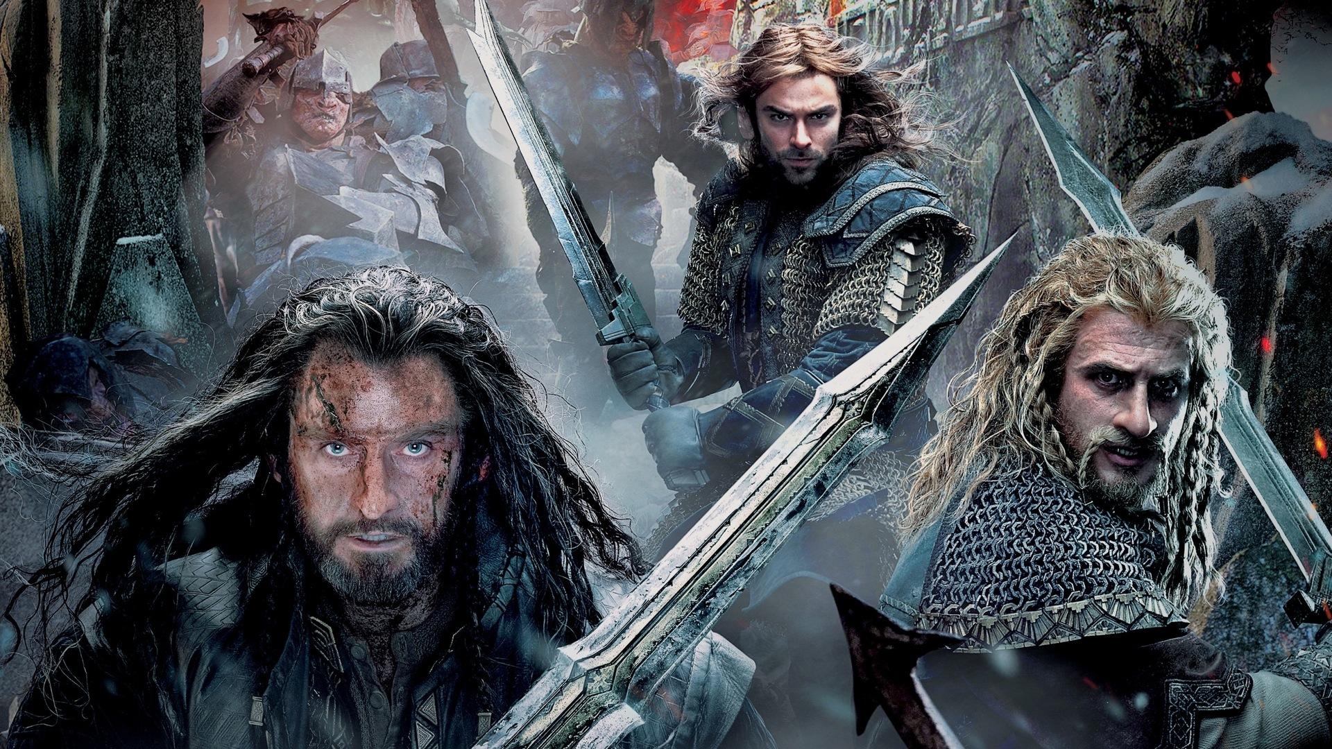 Der Hobbit Hdfilme