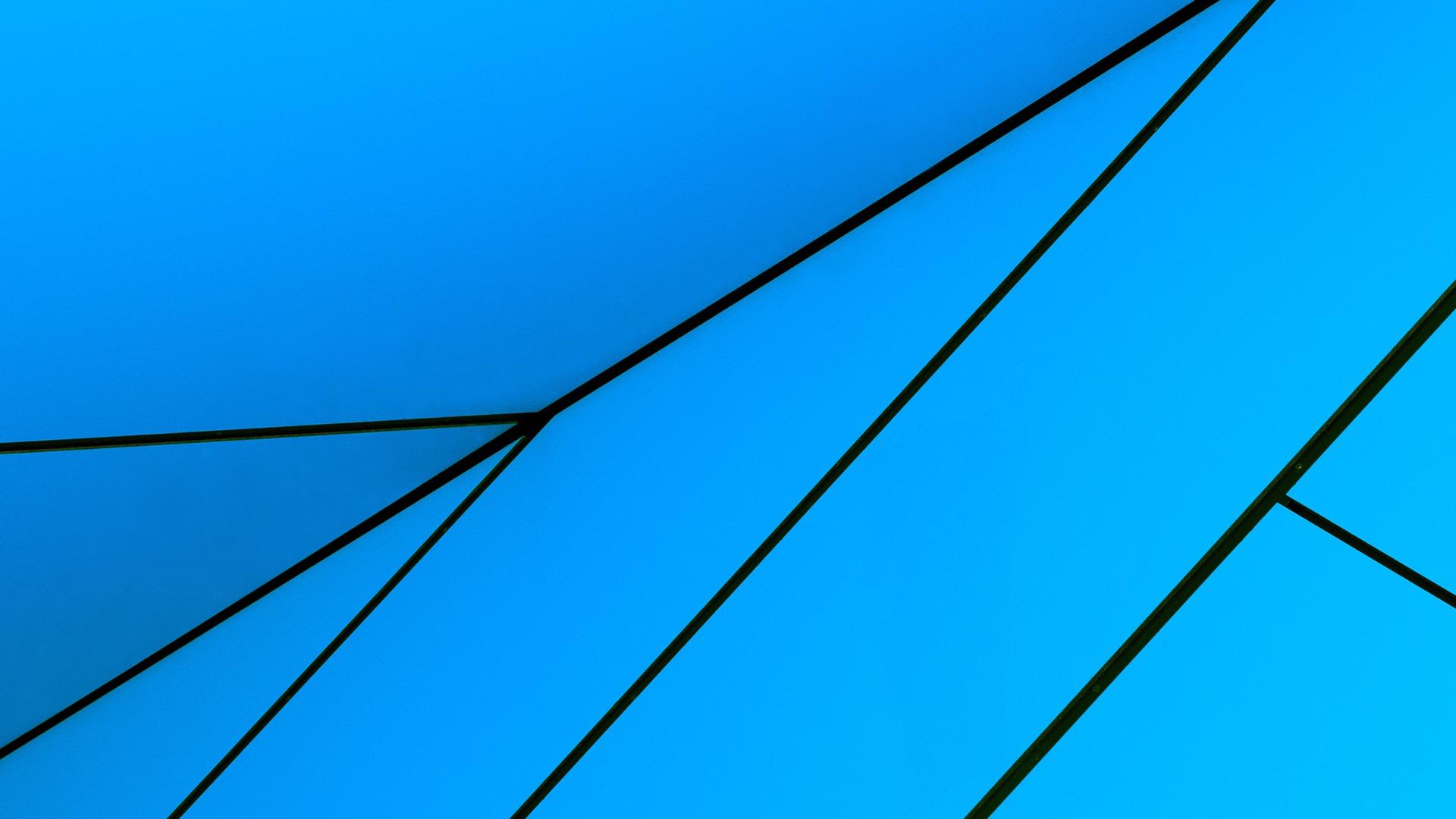 윈도우 10의 HD 배경 화면 모음 (3) #12 - 1920x1080 배경 화면 다운로드 - 윈도우 ... Hd Wallpaper 1920x1080