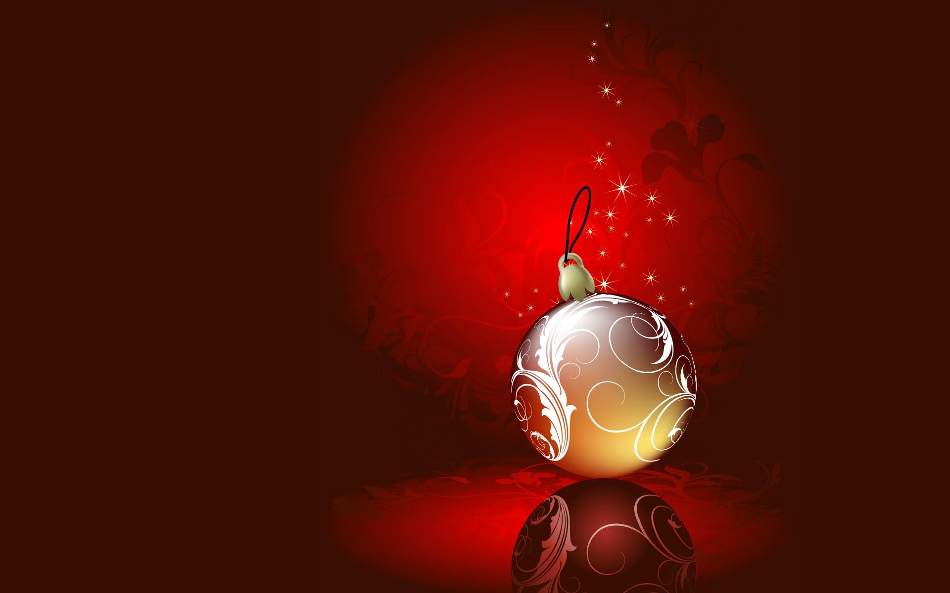 Fondos de pantalla hd de navidad taringa for Sfondi natale 3d