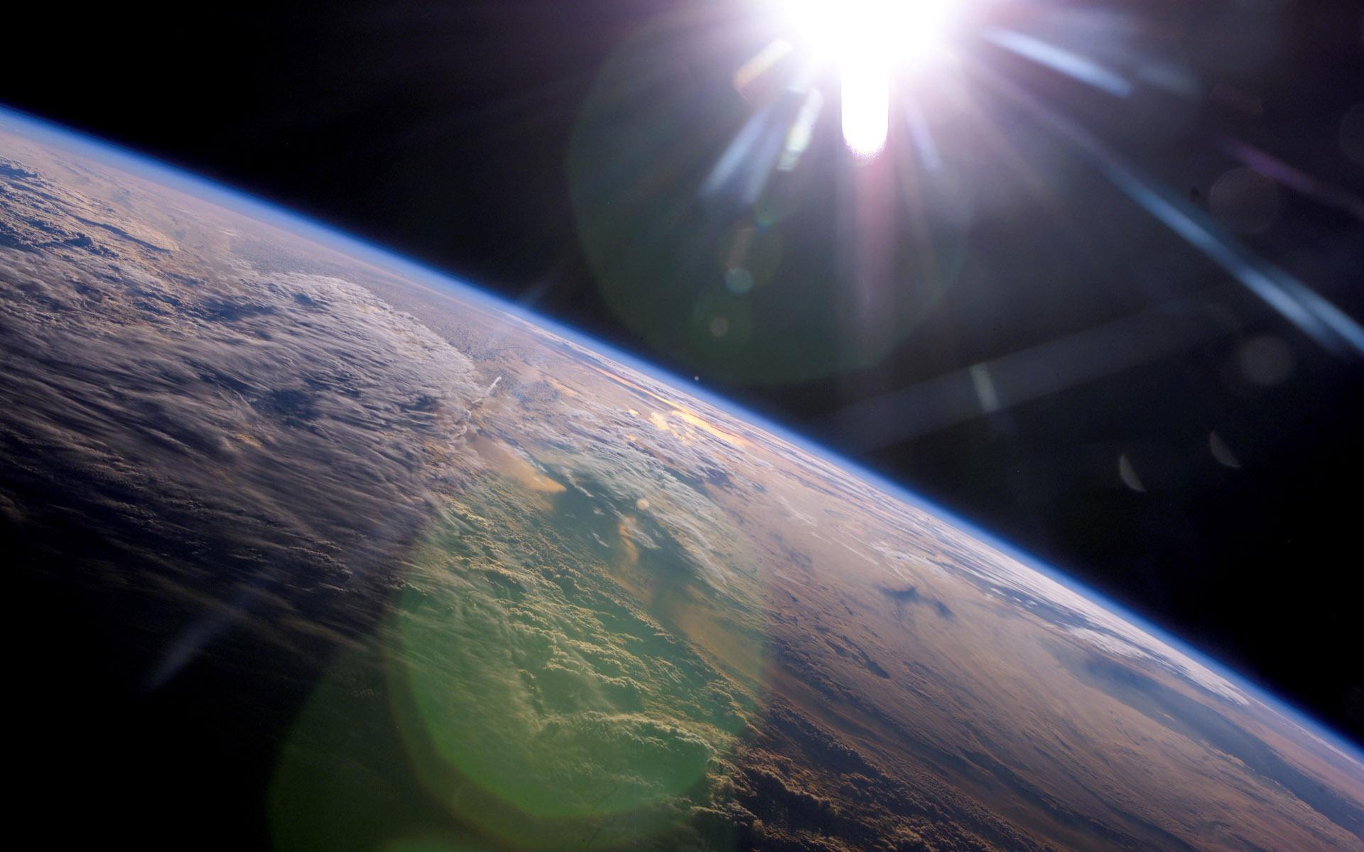 Fondos De Pantalla Alta Definicion: Fondos De Pantalla De Alta Definición Espacial De La NASA