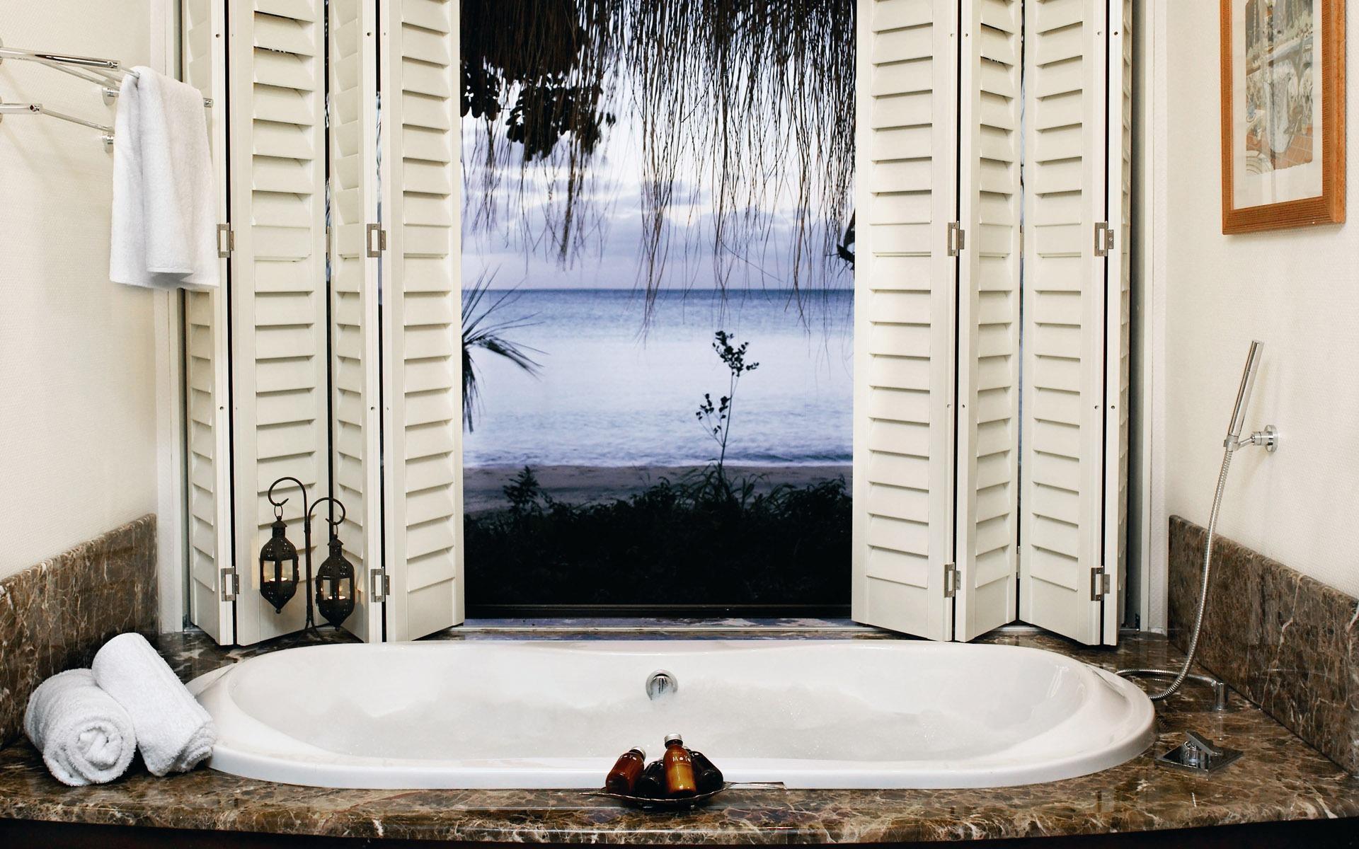 Fond d 39 cran photo salle de bain 1 1 1920x1200 fond d for Ecran salle de bain