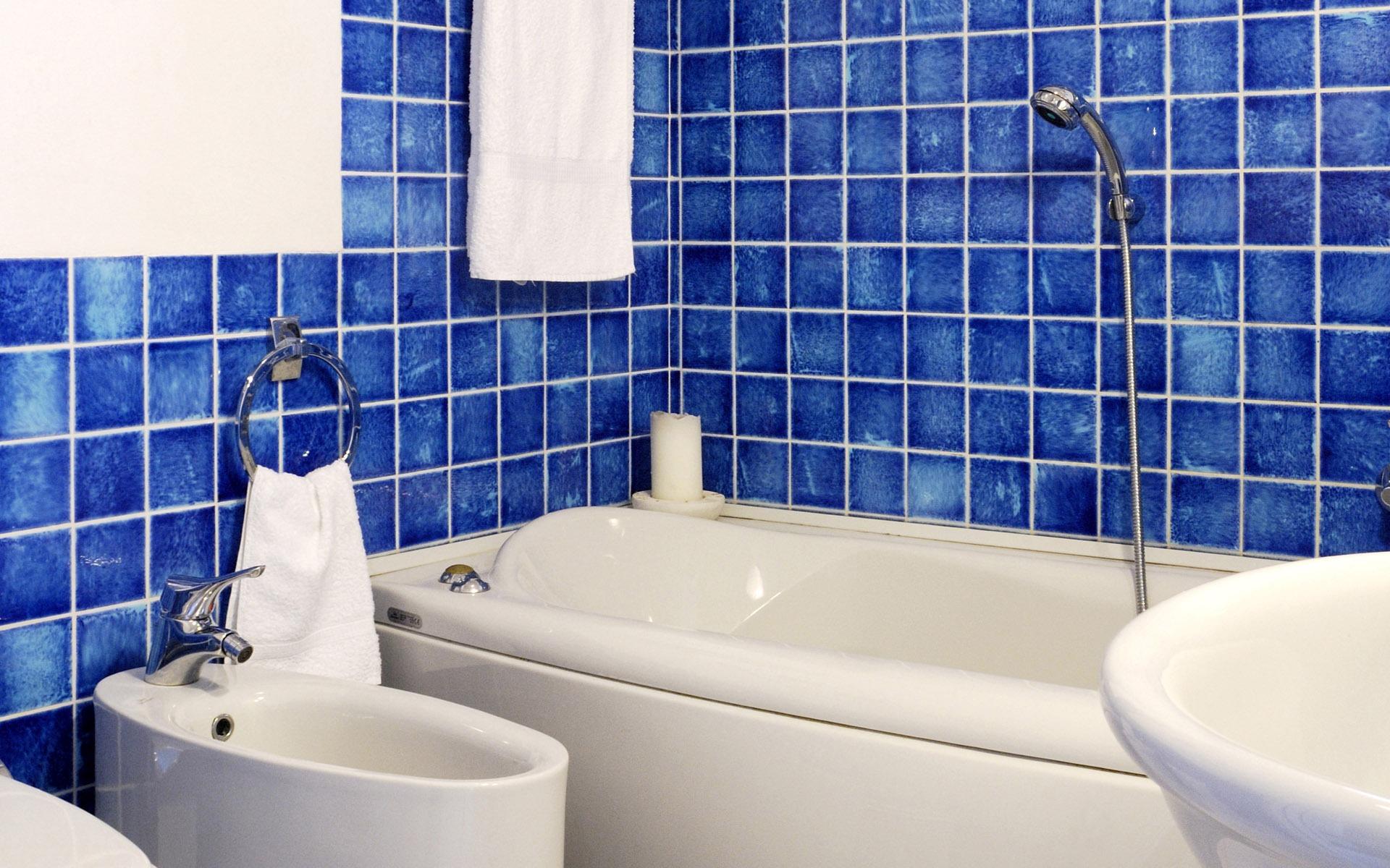 Fond d 39 cran photo salle de bain 1 6 1920x1200 fond d for Ecran salle de bain
