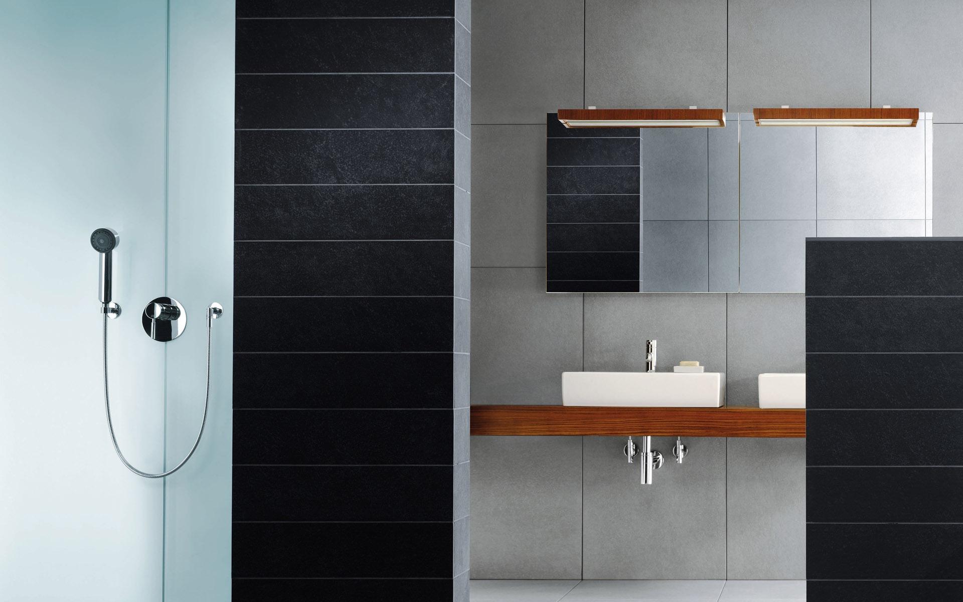 fond d 39 cran photo salle de bain 2 3 1920x1200 fond d 39 cran t l charger fond d 39 cran. Black Bedroom Furniture Sets. Home Design Ideas