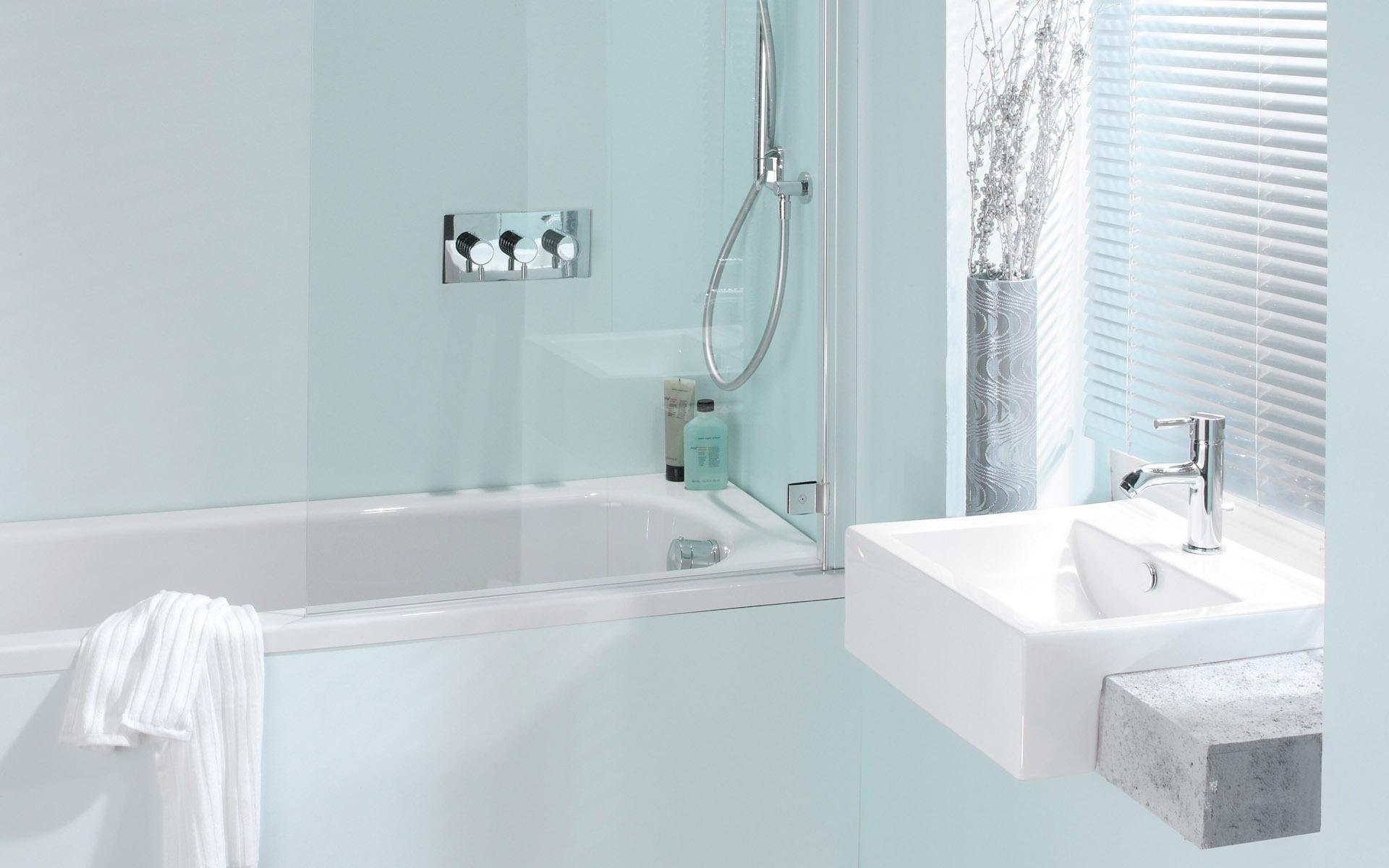 fond d 39 cran photo salle de bain 2 4 1920x1200 fond d 39 cran t l charger fond d 39 cran. Black Bedroom Furniture Sets. Home Design Ideas
