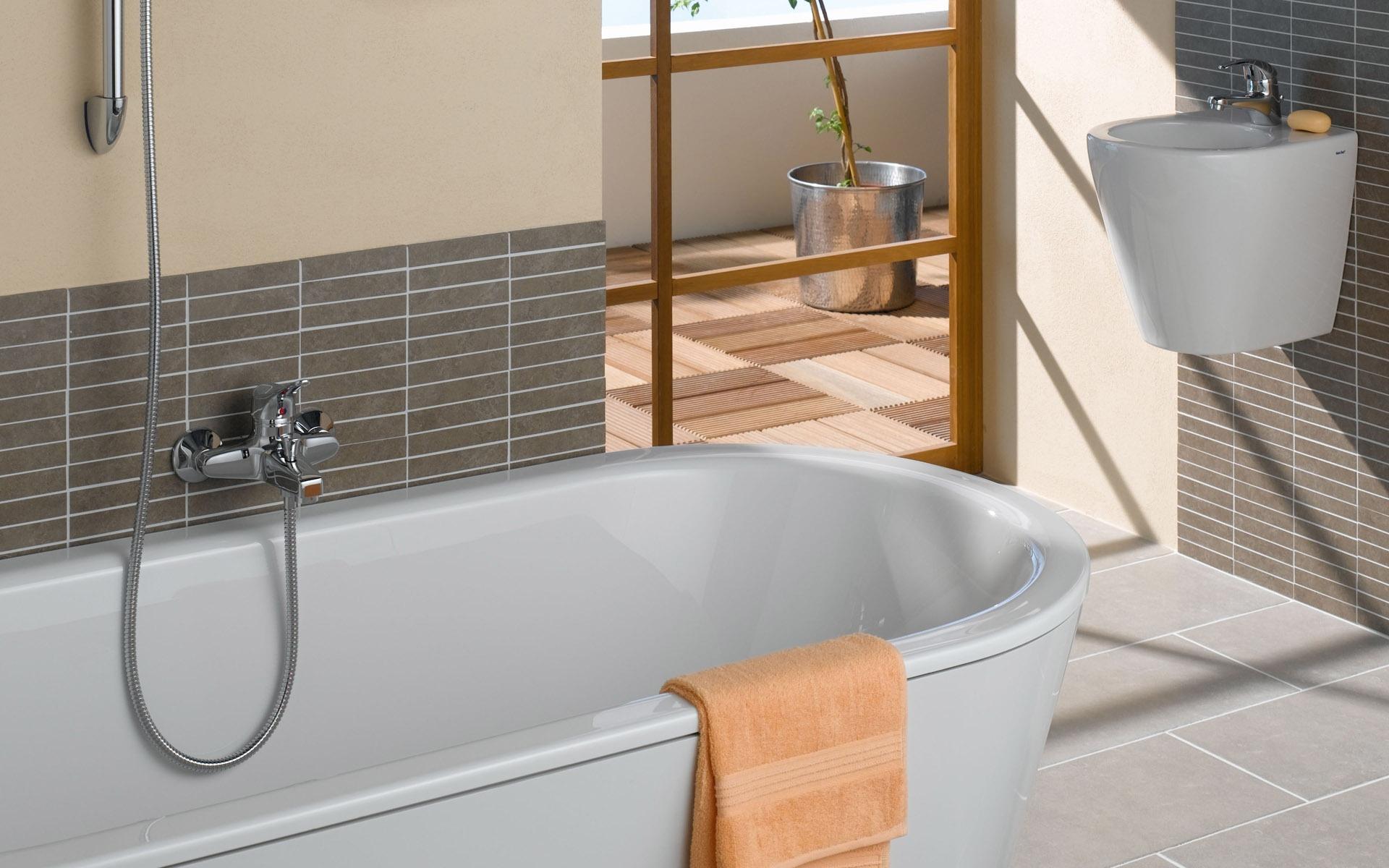fond d 39 cran photo salle de bain 2 5 1920x1200 fond d 39 cran t l charger fond d 39 cran. Black Bedroom Furniture Sets. Home Design Ideas