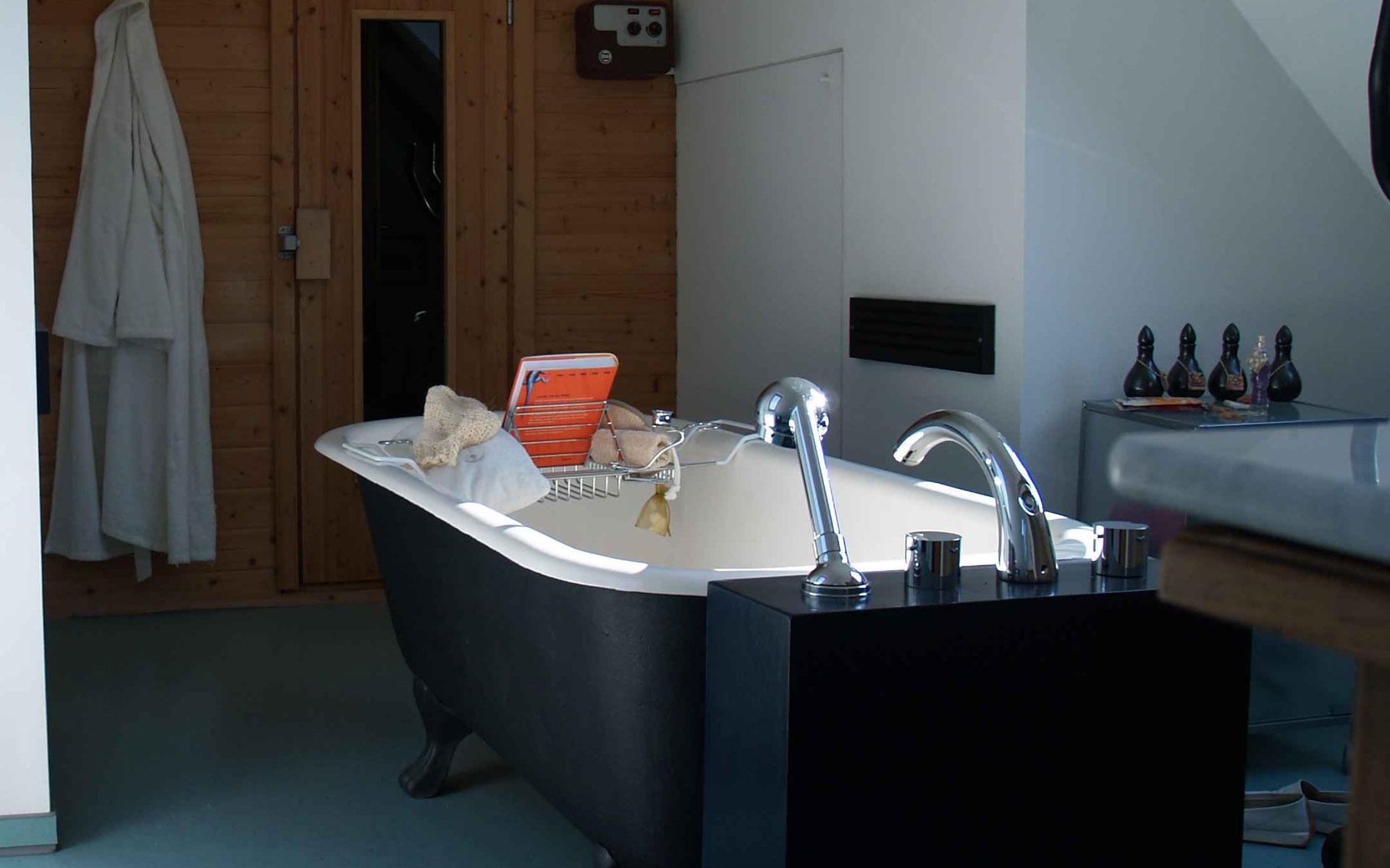 fond d 39 cran photo salle de bain 2 6 1920x1200 fond d 39 cran t l charger fond d 39 cran. Black Bedroom Furniture Sets. Home Design Ideas