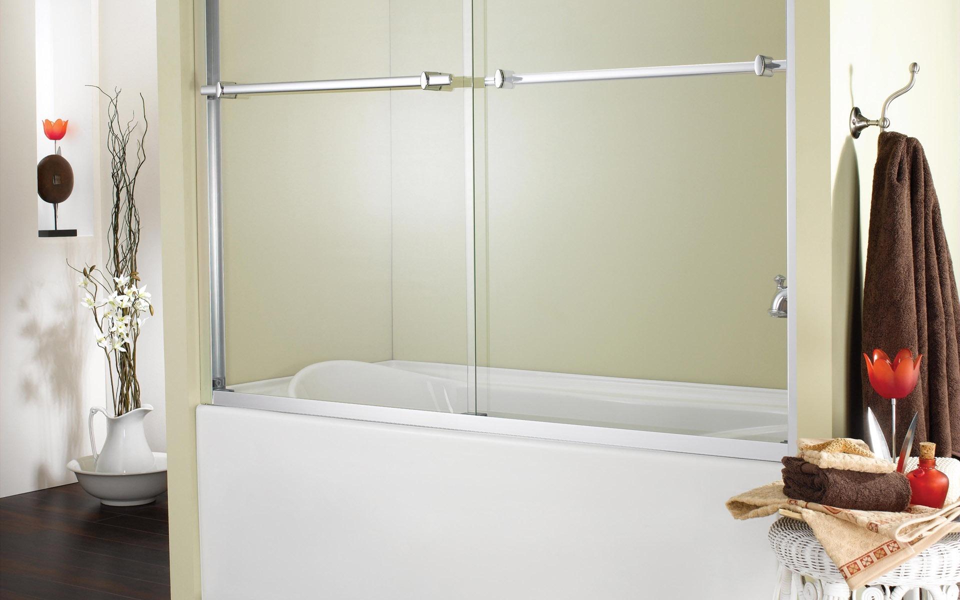 Fond d 39 cran photo salle de bain 2 15 1920x1200 fond for Ecran salle de bain