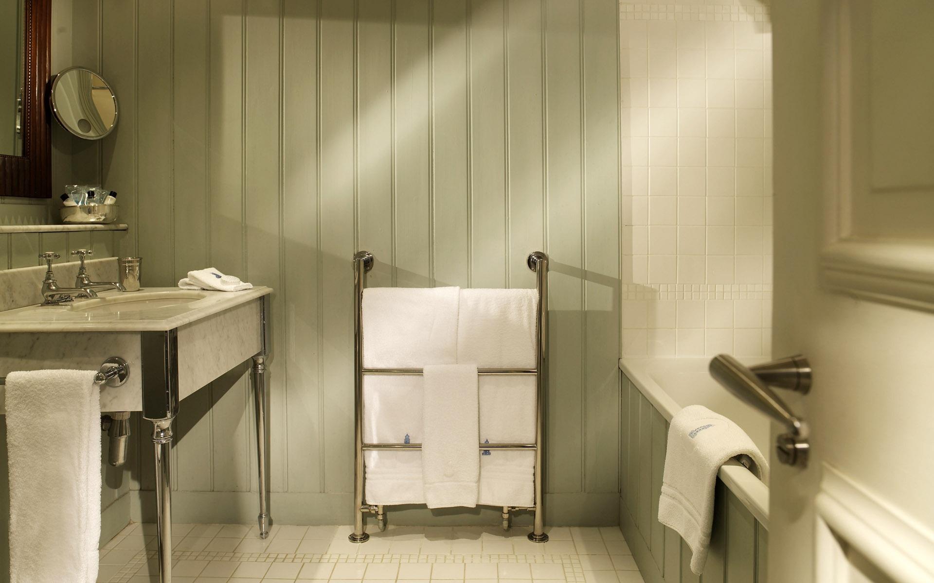 Fond d 39 cran photo salle de bain 3 2 1920x1200 fond d for Ecran salle de bain