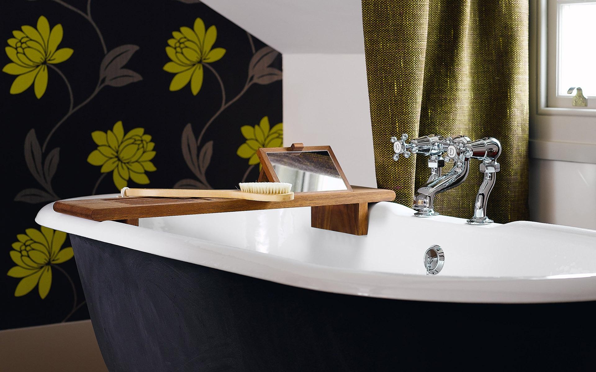 fond d 39 cran photo salle de bain 3 12 1920x1200 fond d 39 cran t l charger fond d 39 cran. Black Bedroom Furniture Sets. Home Design Ideas