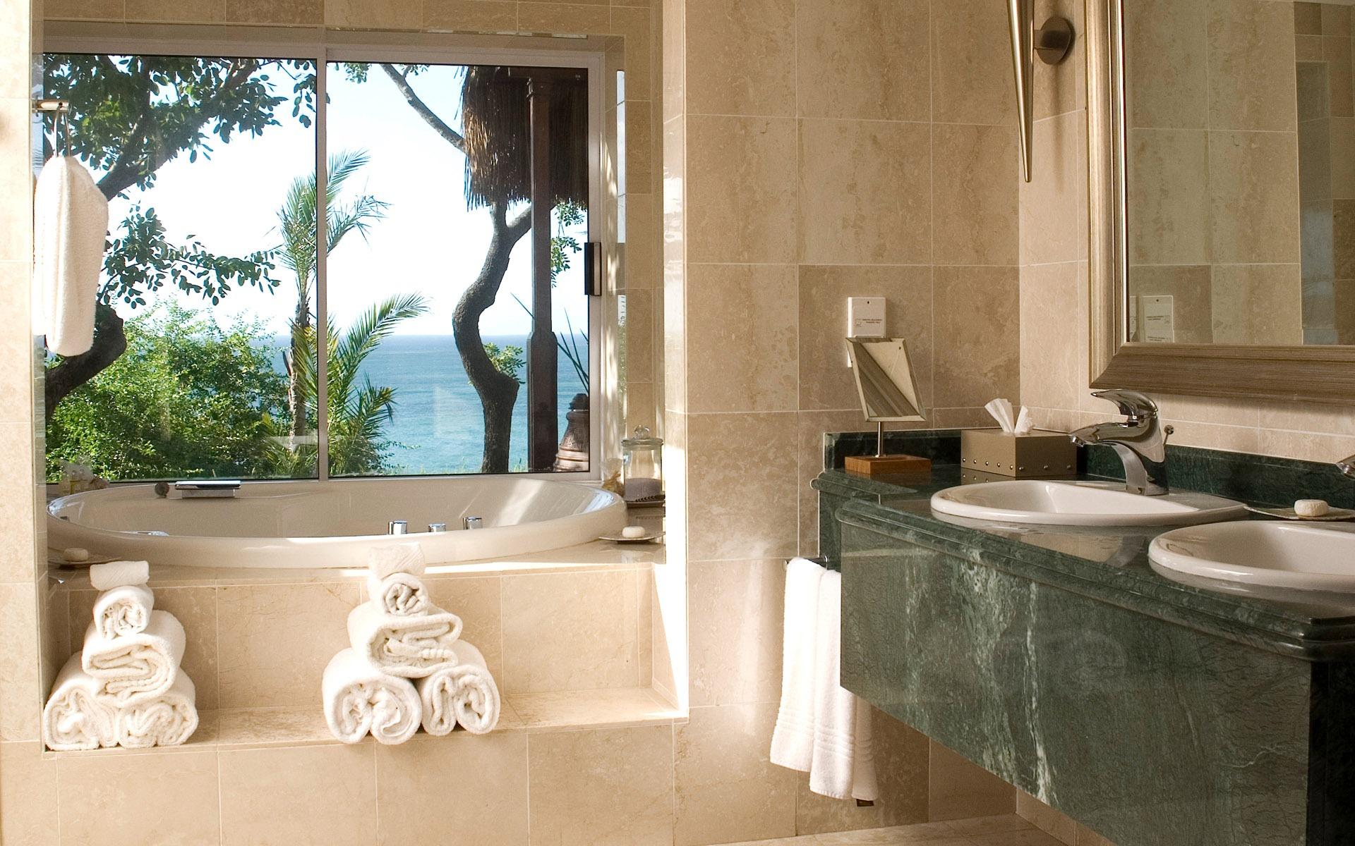 fond d 39 cran photo salle de bain 3 20 1920x1200 fond d 39 cran t l charger fond d 39 cran. Black Bedroom Furniture Sets. Home Design Ideas