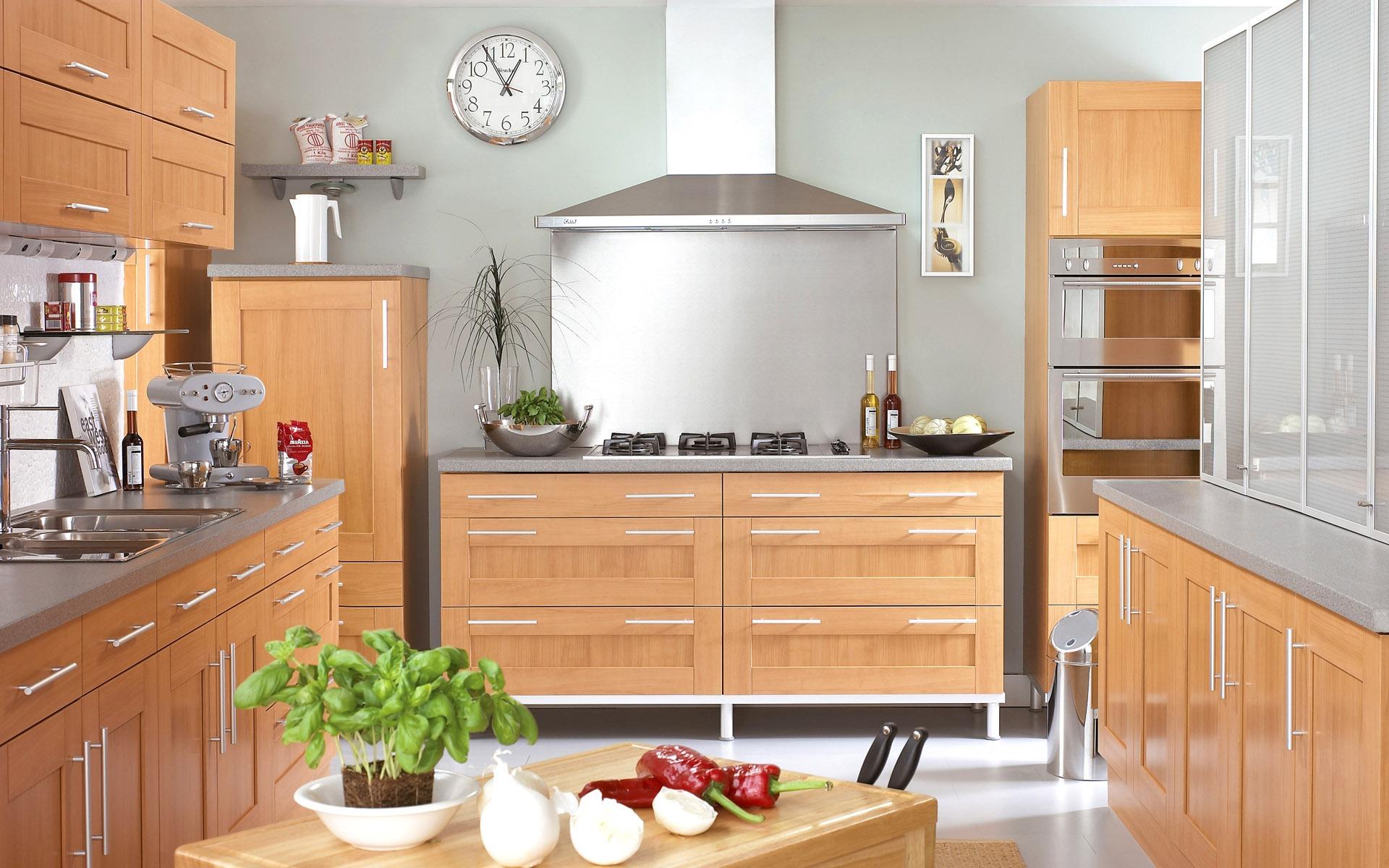 fond d 39 cran photo de la cuisine 2 14 1920x1200 fond d 39 cran t l charger fond d 39 cran. Black Bedroom Furniture Sets. Home Design Ideas