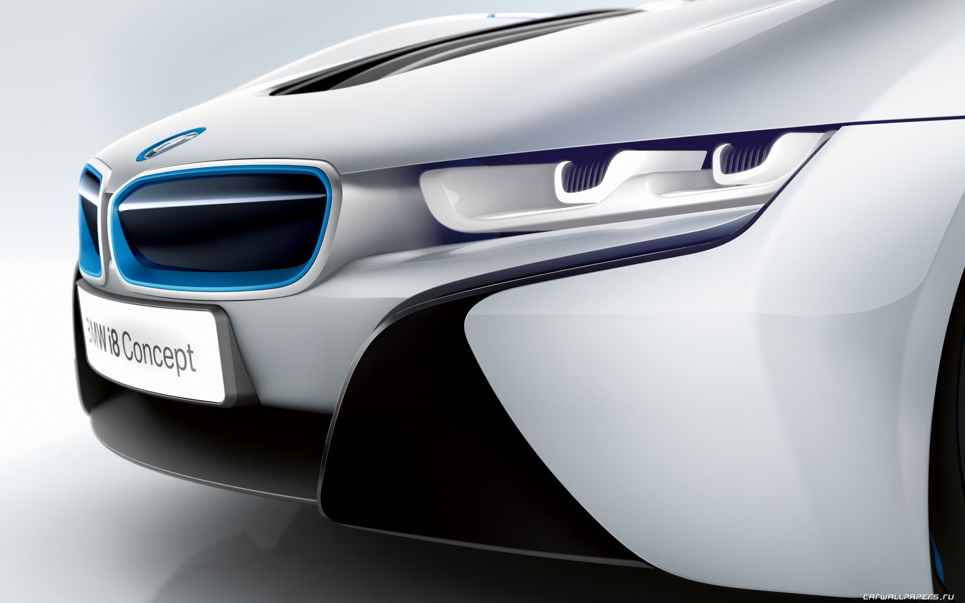 ... BMW 328 Hommage - 2011 HD wallpapers - Auto Wallpapers - V3 Wallpaper