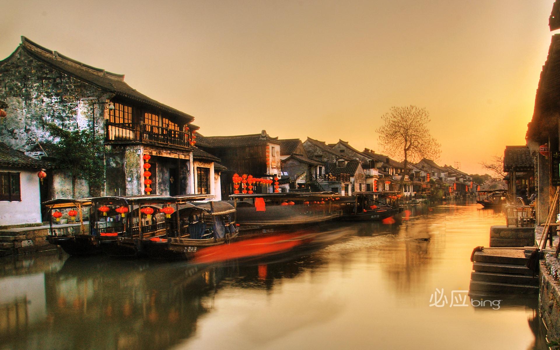 Bingの壁紙のベスト 中国 4 19x10 壁紙ダウンロード Bingの壁紙のベスト 中国 システム 壁紙 V3の壁紙