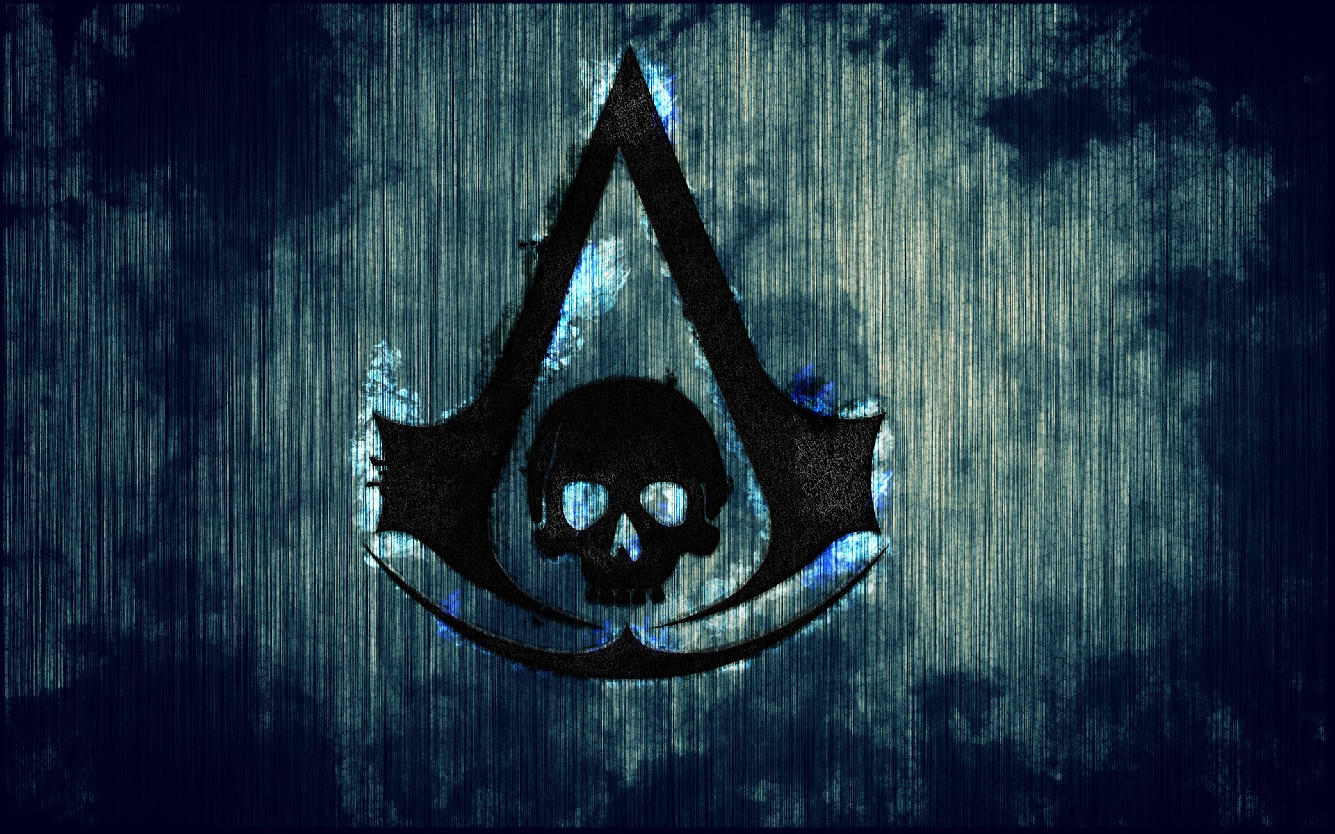 Assassin S Creed Iv Black Flag Hd Wallpapers 5 1920x1200