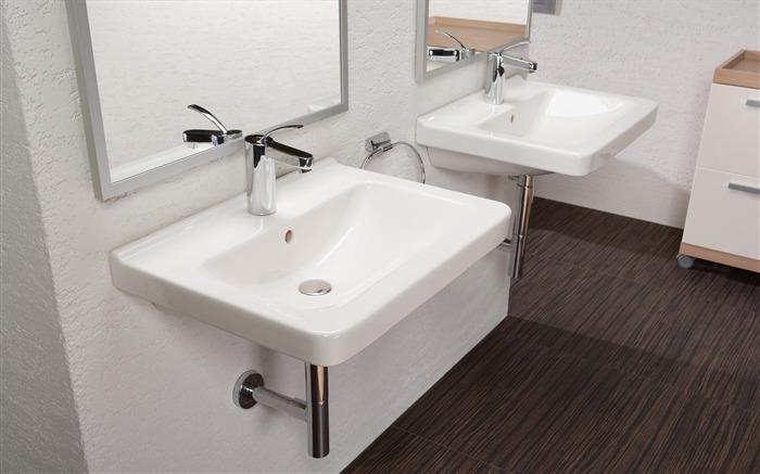 fond d 39 cran photo salle de bain 4 19 fond d 39 cran aper u autres fonds d 39 cran v3 fond. Black Bedroom Furniture Sets. Home Design Ideas
