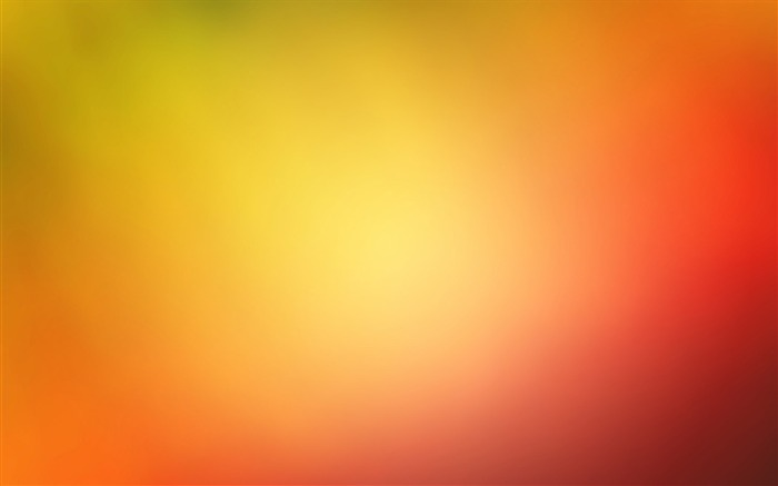 Bright color background wallpaper (16) #4