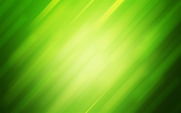 Bright color background wallpaper (16) #13