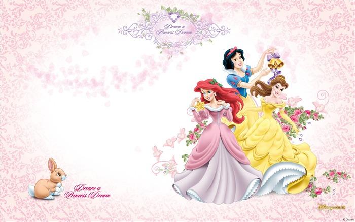 Imagenes de princesas para fondos de pantalla - Imagui
