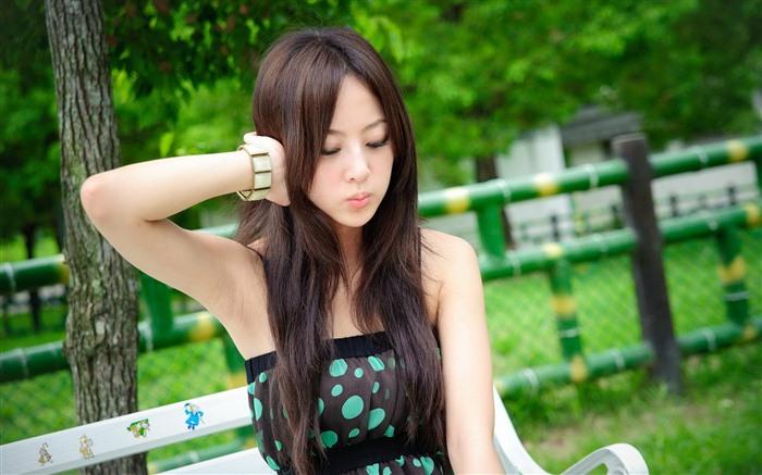 taiwan obst m dchen sch ne wallpaper 11 15 wallpaper vorschau menschen hintergrundbilder. Black Bedroom Furniture Sets. Home Design Ideas
