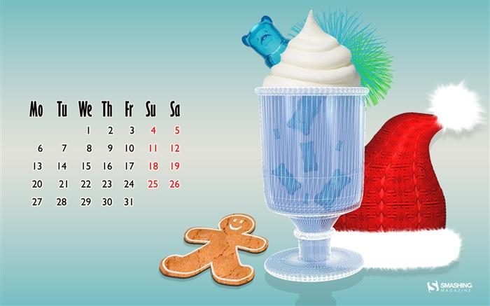 カレンダー 2014年1月カレンダー : 2014年1月カレンダー壁紙(1 ...