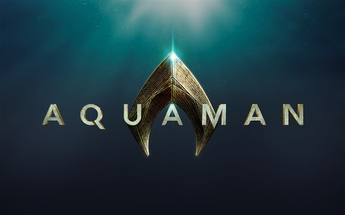 Aquaman, Marvel HD tapety #9