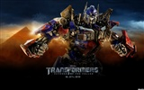 Transformers HD papel tapiz
