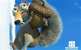 Ice Age 2 Wallpaper