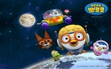 Pororo Cartoon Wallpapers #6