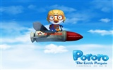 Pororo Cartoon Wallpapers #7