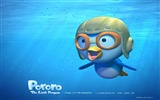 Pororo Cartoon Wallpapers #8