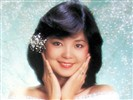 Teresa Teng Wallpapers Album