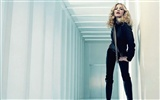 Madonna Album Wallpaper #2
