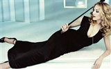 Madonna Album Wallpaper #4