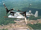 CV-22 Osprey type avion à rotors basculants #1