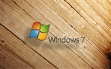 Windows7 正式版壁纸30