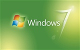 windows7 主題壁紙 #32