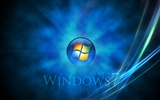 windows7 主題壁紙 #33