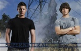 Supernatural wallpaper(1) #1