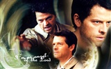 Supernatural wallpaper(1) #3