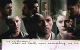 Supernatural wallpaper(1) #8