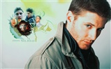 Supernatural wallpaper(1) #10
